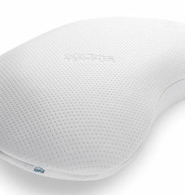 Tempur Sonata Pillow