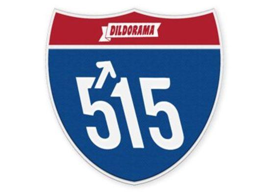 515 Line