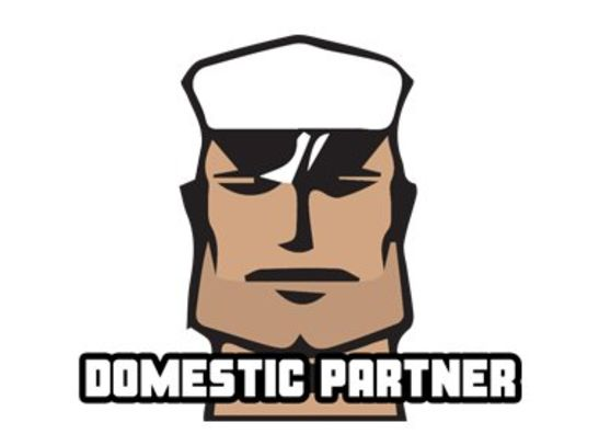 Domestic Partner
