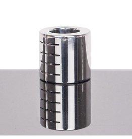 KIOTOS Steel Hinged Ballstretcher 56 mm