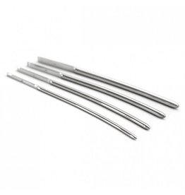 KIOTOS Steel Single End - 8 mm