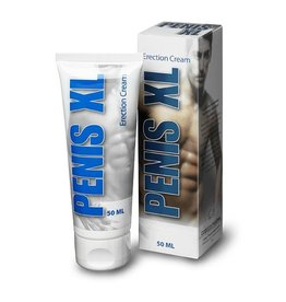 Other Penis XL Cream (west)