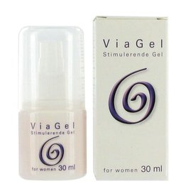 Other Viagel for Women (30 ml)