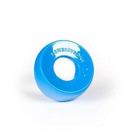 ZIZI XXX ZiZi - Powerstroke Blue