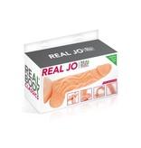Real Body Gode Realiste Real Body Jo