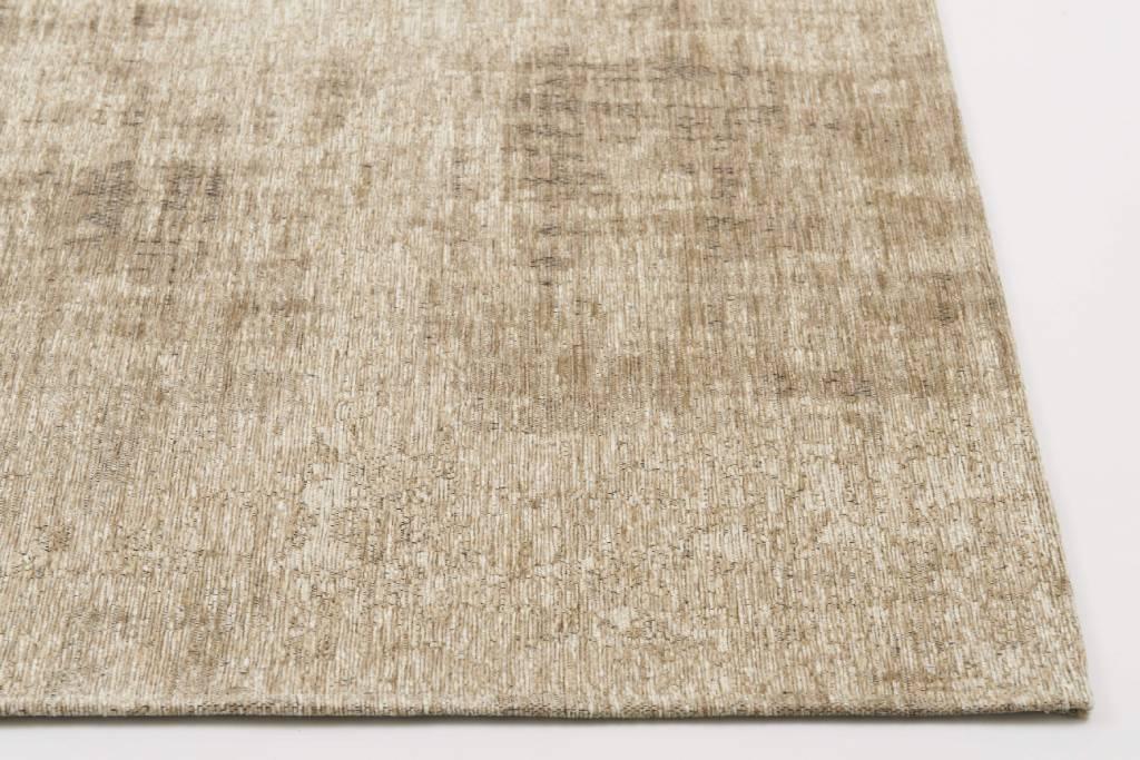 vintage teppich r al 15 beige floorpassion. Black Bedroom Furniture Sets. Home Design Ideas