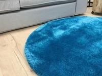 Langflor teppich jamgo