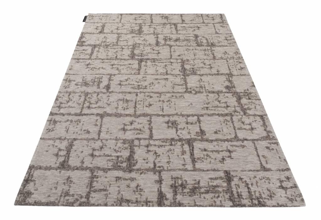 vintage teppich grau gallery of teppich handgeknpft patchwork teppich grau vintage teppich. Black Bedroom Furniture Sets. Home Design Ideas