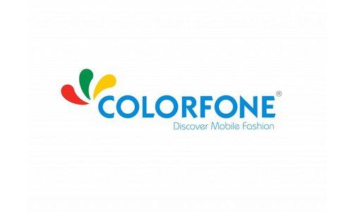 Colorfone