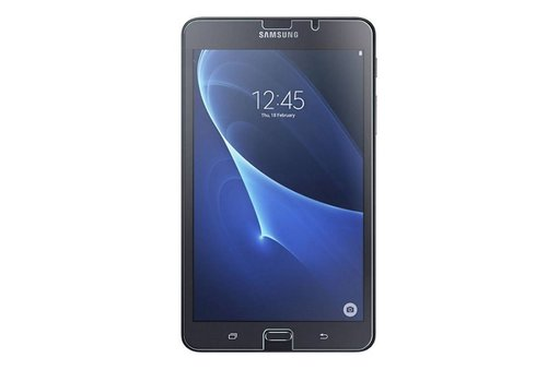 Glass 9H (0.3MM) Samsung Tab A 7 2016 (T280)