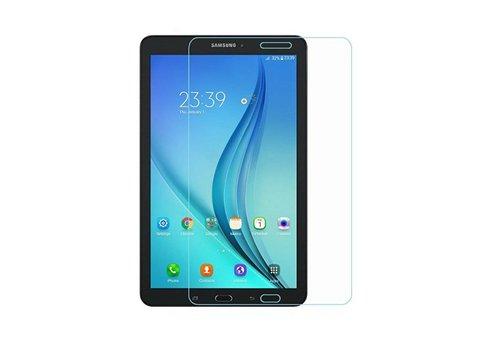 Glass 9H (0.3MM) 9H Samsung Tab E 8 (T377)