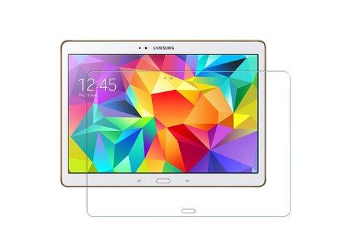 Screenprotector Tempered Glass 9H Samsung Tab S 10.5