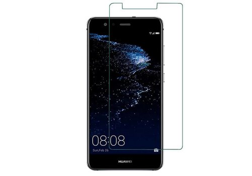 Glass 9H (0.3MM) Huawei P10 Lite