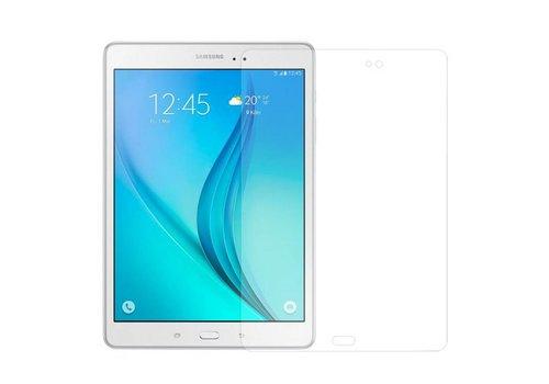 Screenprotector Tempered Glass 9H Samsung Tab A 9.7