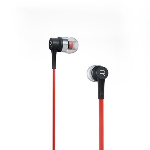 Oordopjes&Headset