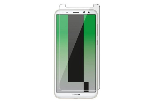 Glass 9H (0.3MM) Mate 10 Lite