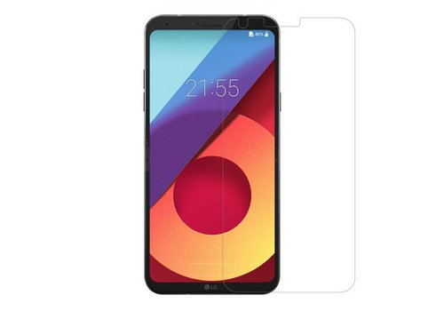 Glass 9H (0.3MM) LG Q6