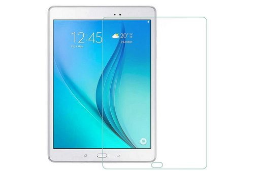 Glass 9H (0.3MM) Tab S2 8.0'' (SM-T713)