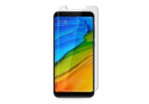 Glass 9H (0.3MM) Xiaomi Redmi 5
