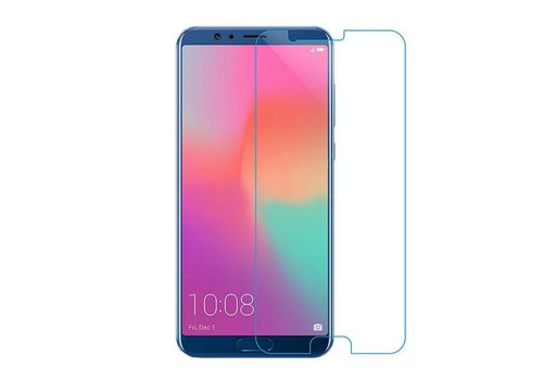 Glass 9H (0.3MM) Huawei Honor View 10