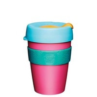 KeepCup - Original (M)