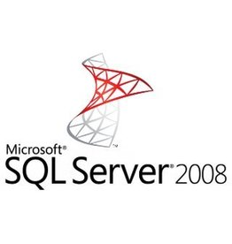 Microsoft Microsoft SQL Server 2008 User CAL