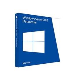 Microsoft Microsoft Windows Server R2 2012 Datacenter