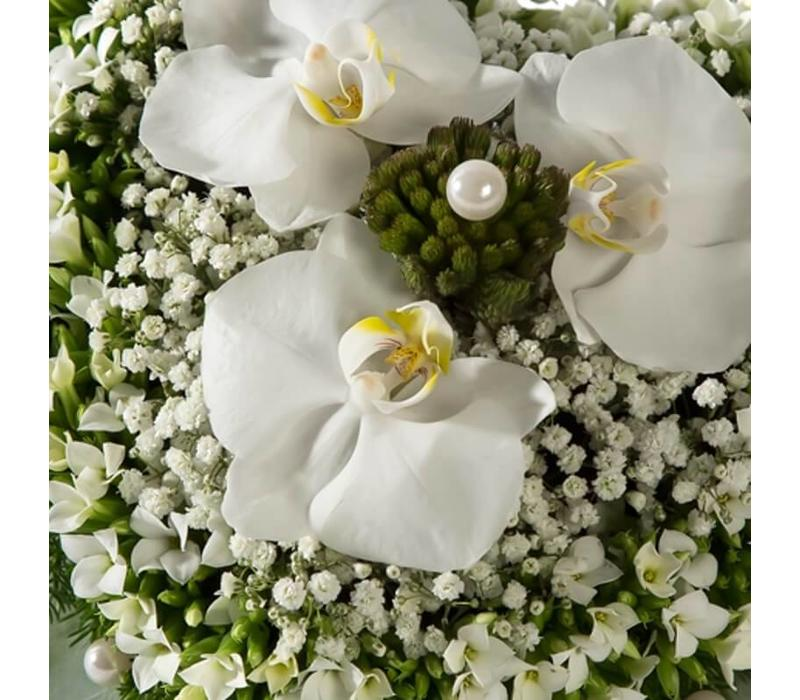 Hart sweet white
