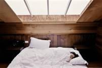 TENCEL® Hoeslakens van Jeannette Vite® zijn matrasbeschermer en hoeslaken in één. Schoon, zacht, soepel en sterk