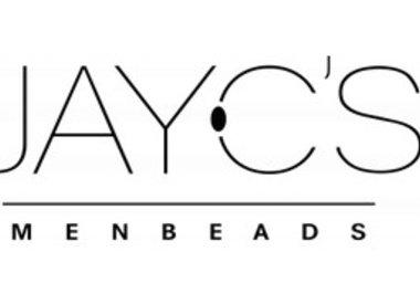 JayC's