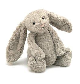 Jellycat Bashful Beige Bunny Small