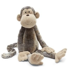 Jellycat Mattie Monkey Medium