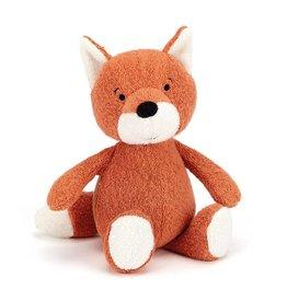 Jellycat Rumpus Fox