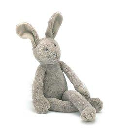 Jellycat Slackajack Bunny Small