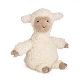 Jellycat Dada Sheep