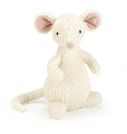 Jellycat Lupin Mouse