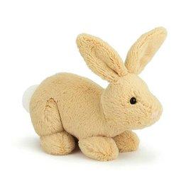 Jellycat Bouncy Bop Bunny