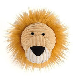 Jellycat Cordy Roy Lion Wall Hanging