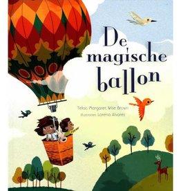 De Magische Ballon