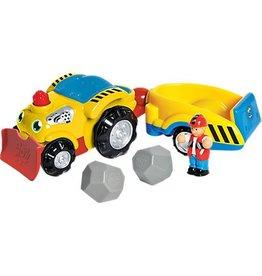 WOW Toys Heavy Duty Henry