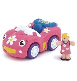WOW Toys Dynamite Daisy