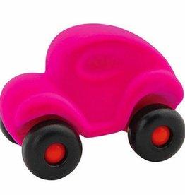 Rubbabu Rubbabu - The Rubbabu Car (Pink)