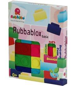 Rubbabu Rubbabu Rubbablox Basix
