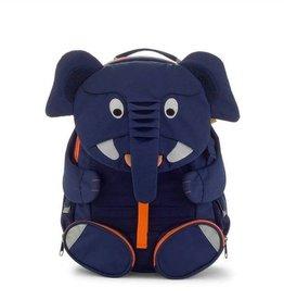 Affenzahn Grote rugzak Olifant - 'Elias Elefant'