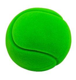 Rubbabu Rubbabu - Tennis Ball - Sports Ball Groen