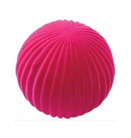 Rubbabu Rubbabu - Fashion Ball - Wacky Ball Roze