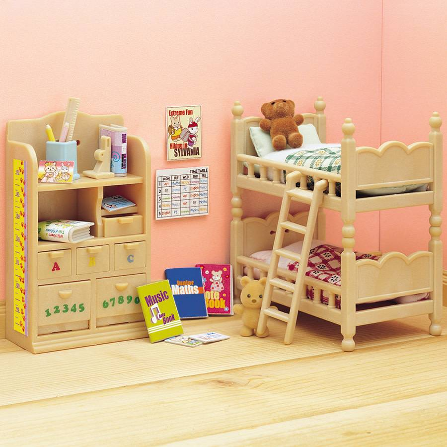 https://static.webshopapp.com/shops/243200/files/147894239/sylvanian-families-sylvanian-families-kinderslaapk.jpg