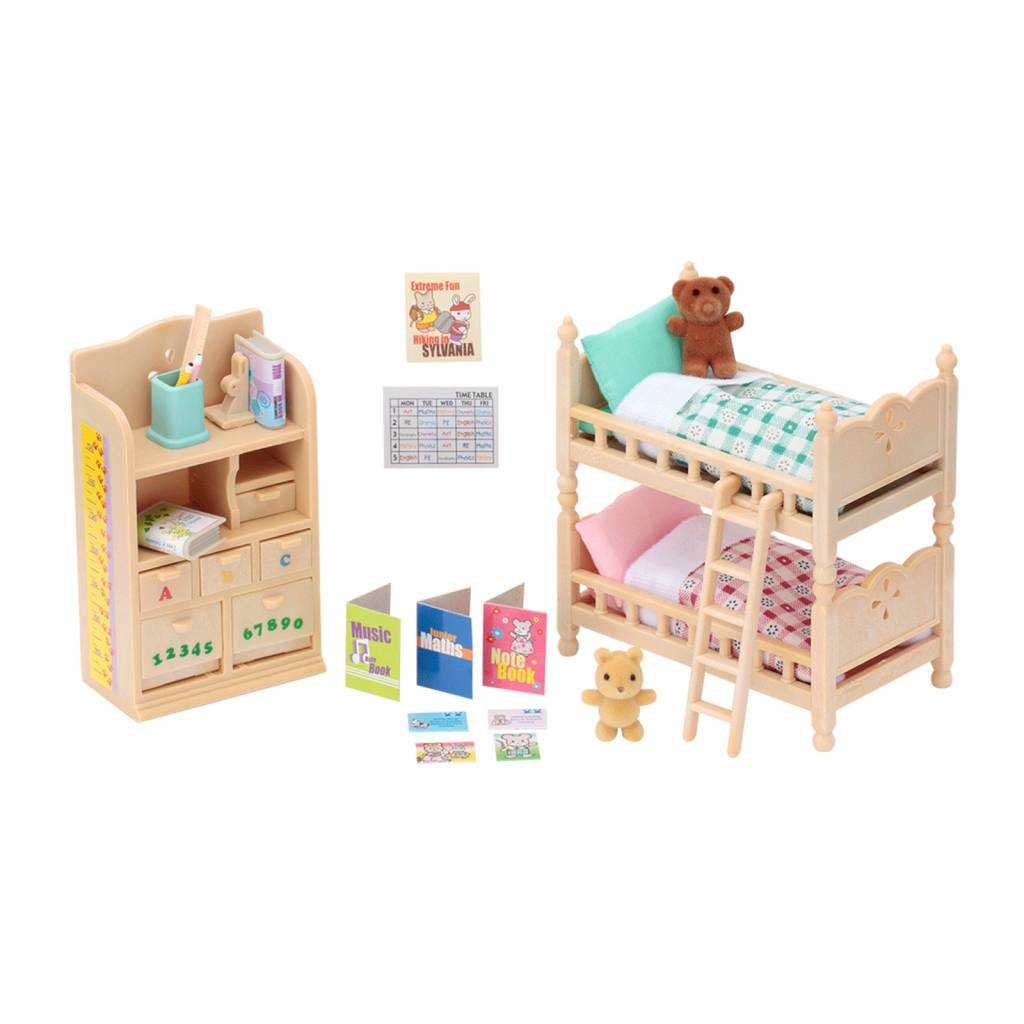 https://static.webshopapp.com/shops/243200/files/147894248/sylvanian-families-sylvanian-families-kinderslaapk.jpg