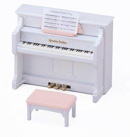 Sylvanian Families Pianoset