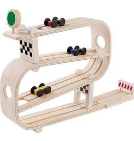 Plan Toys Ramp Racer
